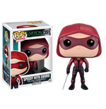 Arrow POP! Television Vinyl Figure Speedy with Sword 9 cm