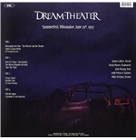 Vynil Dream Theatre - Live At Summerfest In Milwaukee June 29  1993 (2 Lp)