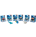 Finding Dory Toy 241034
