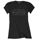 Star Wars T-shirt 241040