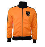 The Netherland Soccer Retro Sweatshirt 241097