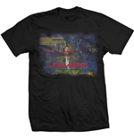 StudioCanal Men's Tee: Highlander