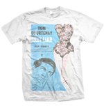 StudioCanal Men's Tee: Billy Liar