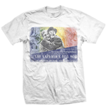 StudioCanal Men's Tee: The Lavender Hill Mob