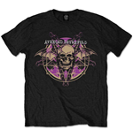 Avenged Sevenfold Men's Tee: Ritual Men's
