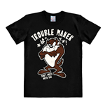 Looney Tunes T-Shirt Trouble Maker
