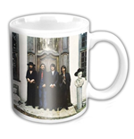 The Beatles - Us Album Hey Jude Mini Mug