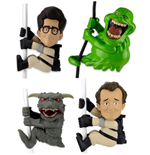 Ghostbusters Scalers Mini Figures 5 cm Assortment (48)