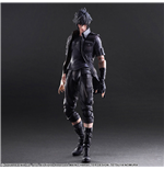 Final Fantasy XV Play Arts Kai Action Figure Noctis 27 cm