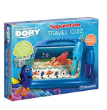 Finding Dory Toy 242251