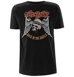 Aerosmith T-shirt 242252