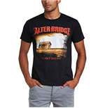 Alter Bridge T-shirt 242253