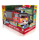 Mickey Mouse Toy 242271