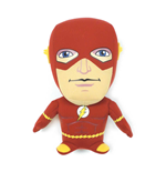 Flash Plush Toy 242277