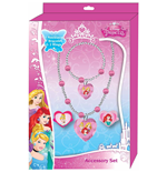 Princess Disney Toy 242312