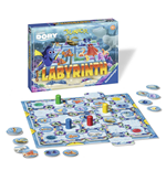 Finding Dory Puzzles 242315