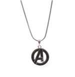 Marvel - The Avengers Necklace