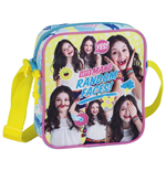 Soy Luna (Faces) shoulder bag 16