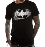 Batman T-shirt 242599