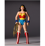 DC Comics Super Powers Collection Jumbo Kenner Action Figure Wonder Woman 30 cm