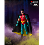 Batman The Animated Series Jumbo Kenner Action Figure Robin 30 cm