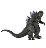 Godzilla Head to Tail Action Figure 2001 Godzilla 30 cm