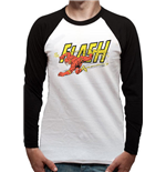 Flash Long Sleeves T-shirt 242814
