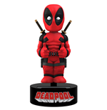 Deadpool Toy 242829