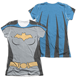 Batman Carnival Costume 242994