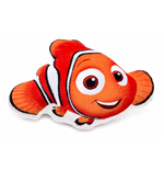 Finding Dory Cushion 242996