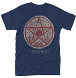 Supernatural T-shirt 243018