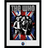 The Who Frame 243192