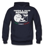 Ultras Various Sweatshirt 243195