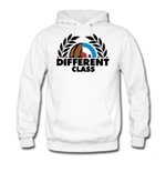 Ultras Various Sweatshirt 243199