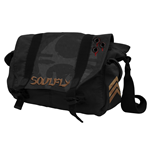 Soulfly - Messenger Bag