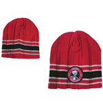 2415SCD - Social Distortion - Beanie