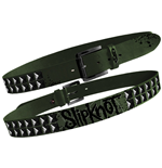 Slipknot - Studded Belt