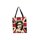 Sex Pistols - Tote Bag
