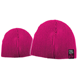 Fall Out Boy - Pink Beanie