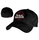 Black Dahlia Murder - Black Fitted Cap