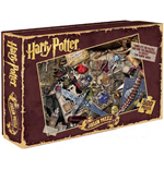 Harry Potter Puzzles 243599