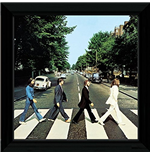The Beatles Frame 243602