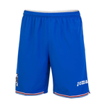 2016-2017 Sampdoria Joma Home Football Shorts