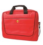Ferrari  Laptop bag 243689