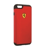 Ferrari  iPhone Cover 243690