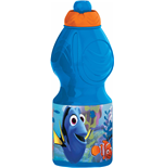 Finding Dory Drinks Bottle 243955