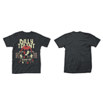 Billy Talent T-shirt 243959