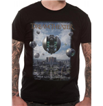 Dream Theater T-shirt - The Astonishing