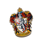 Harry Potter Pin 243963