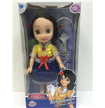 Princess Disney Action Figure 244044